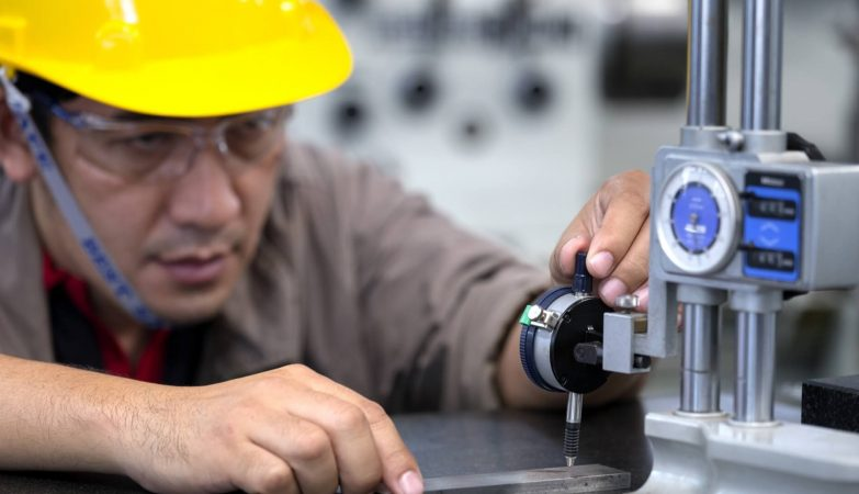 Things to Be Careful Of During China Factory Audit