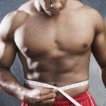 Mass Muscle Growth