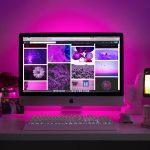 Best Ultrawide Monitors in 2020