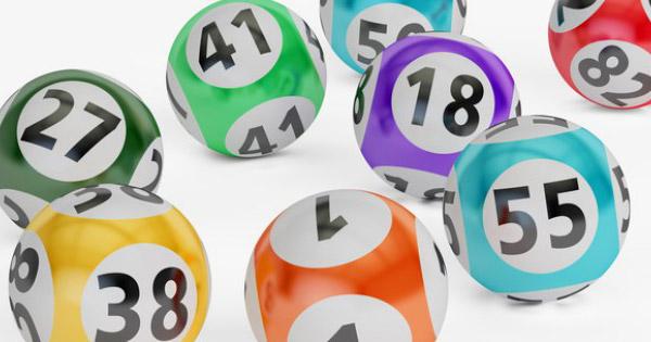 Ghana Lotto Result