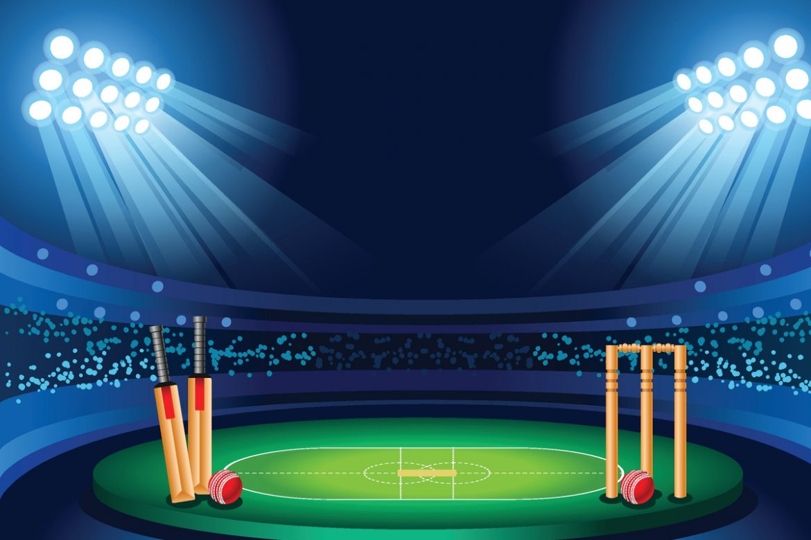 Online Fantasy Games –A Platform To Develop Various Skills And Avail Various Benefits