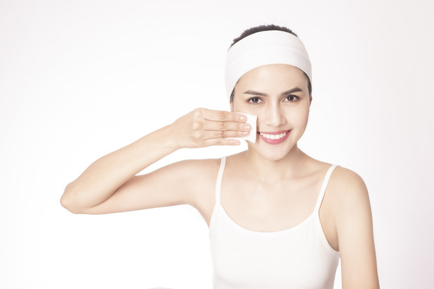 Enrich Your Skin With The Best Product From the Skin Care Clinic
