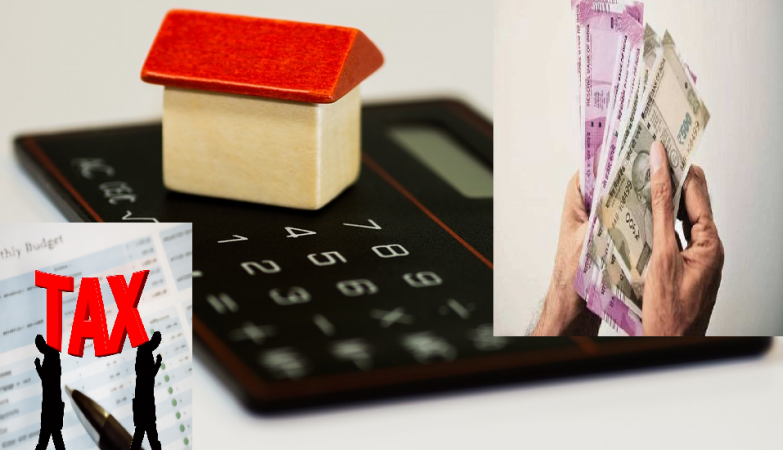 Which One Can I Choose: SBI Home Loan Vs HDFC Home Loan?