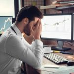 How do the pro traders deal with their losses